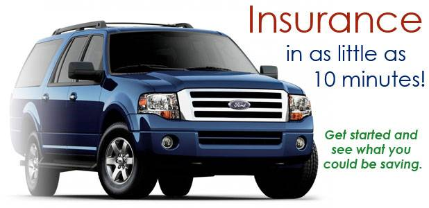 Key Insurance