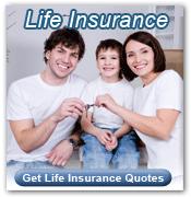 r-lifeinsurance